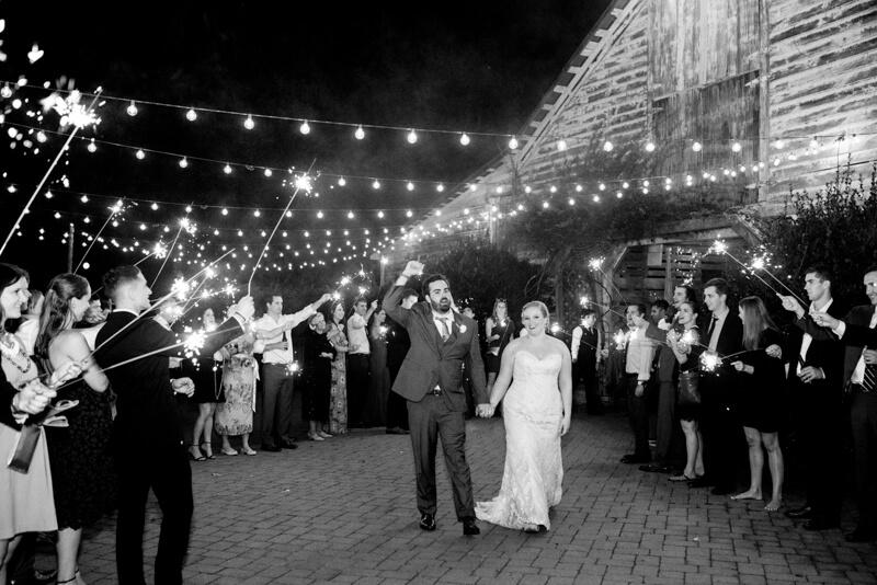 chapel-hill-wedding-at-fearrington-19.jpg