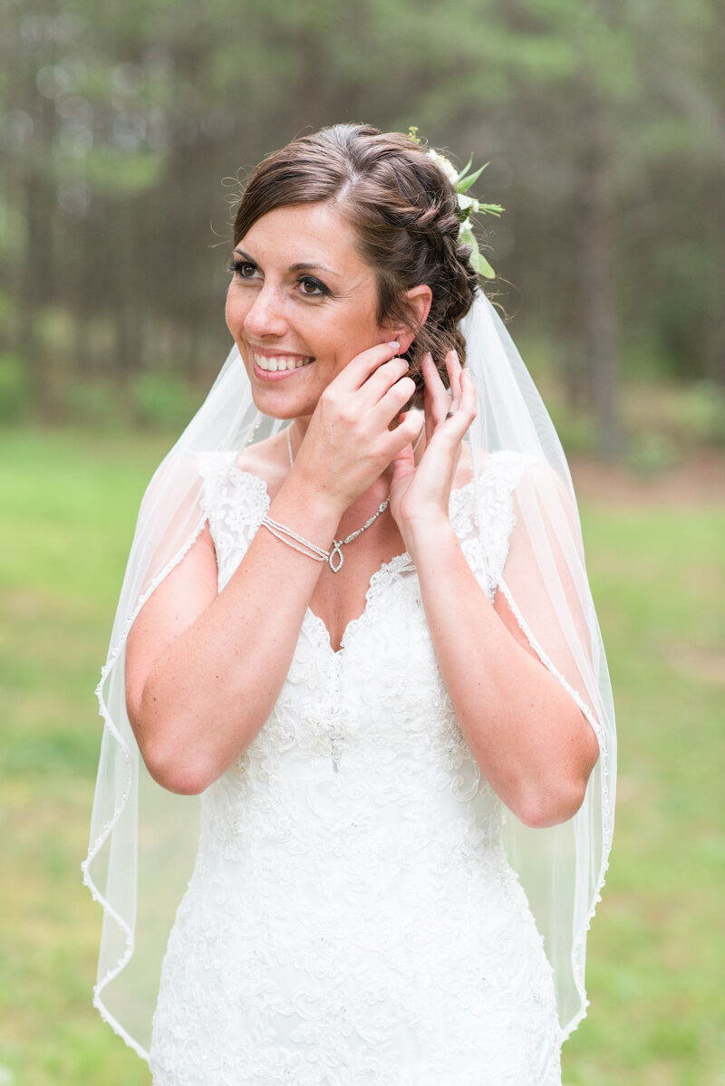 walnut-cove-nc-wedding-14.jpg