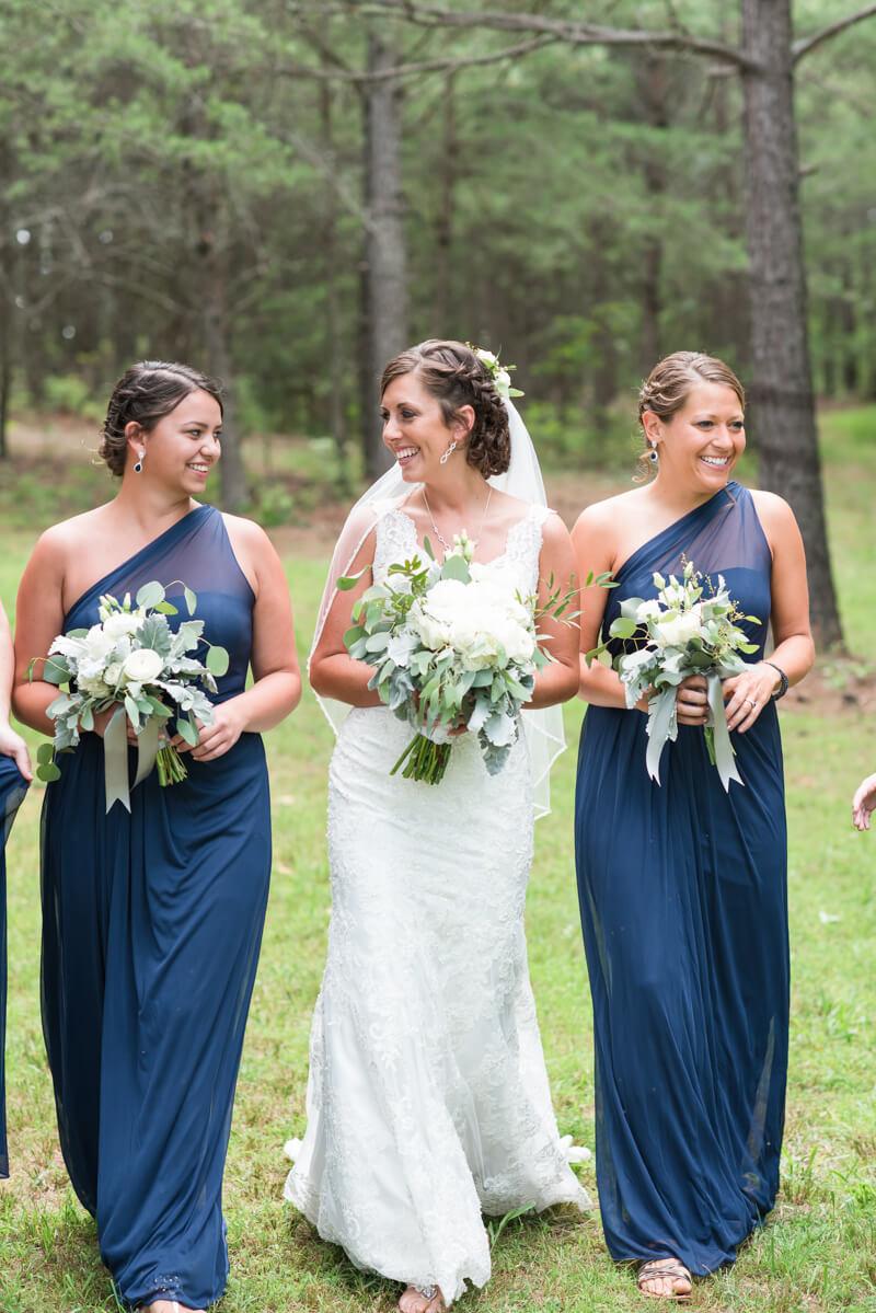 walnut-cove-nc-wedding-6.jpg