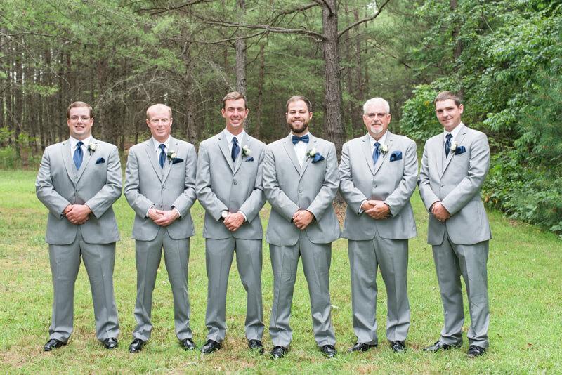 walnut-cove-nc-wedding-8.jpg