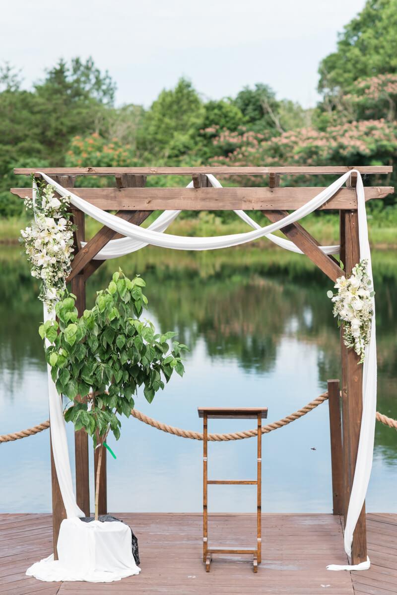 walnut-cove-nc-wedding-10.jpg