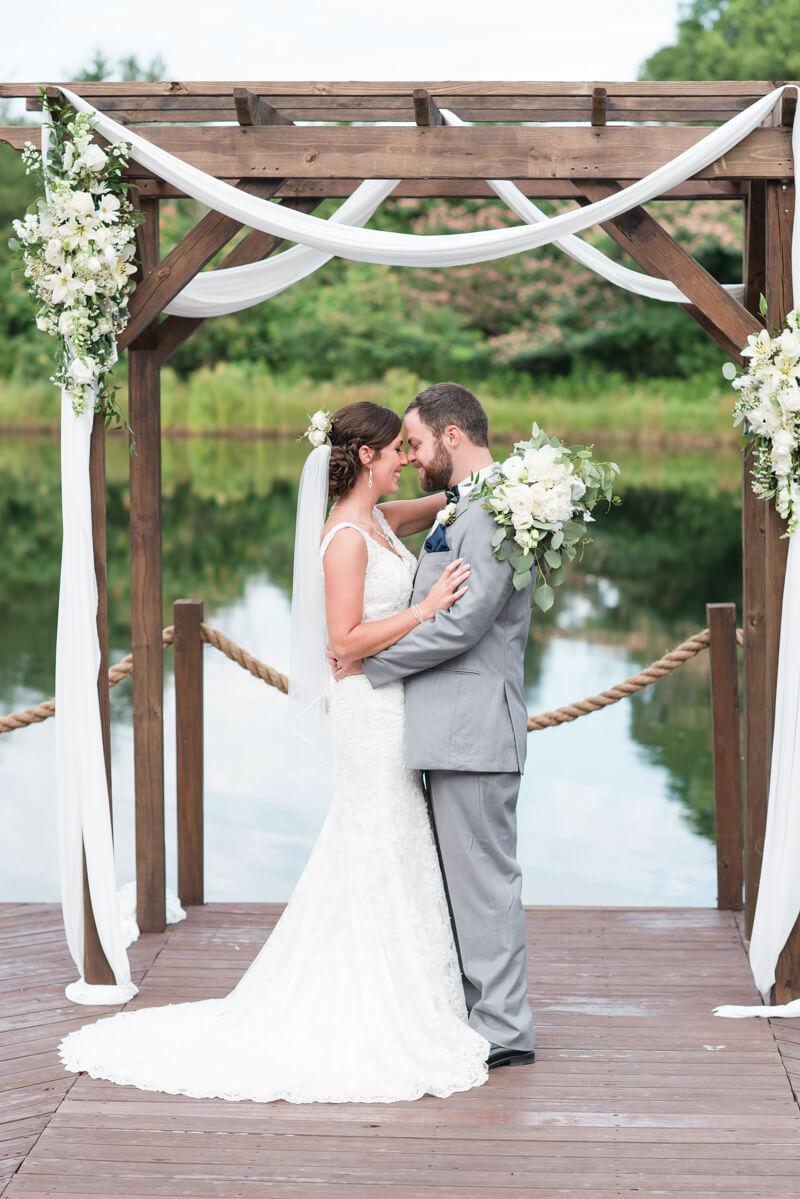walnut-cove-nc-wedding-12.jpg