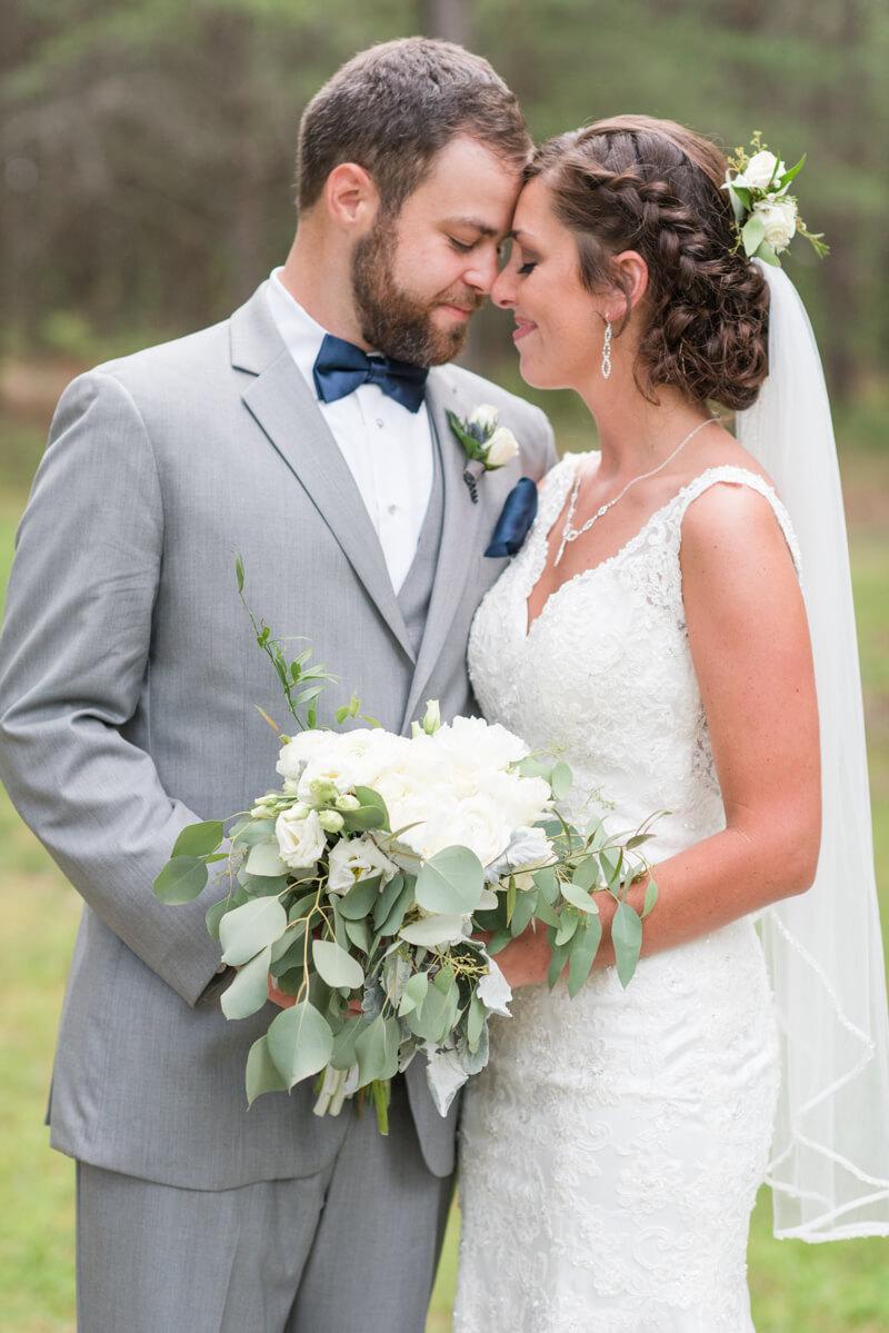 walnut-cove-nc-wedding-13.jpg