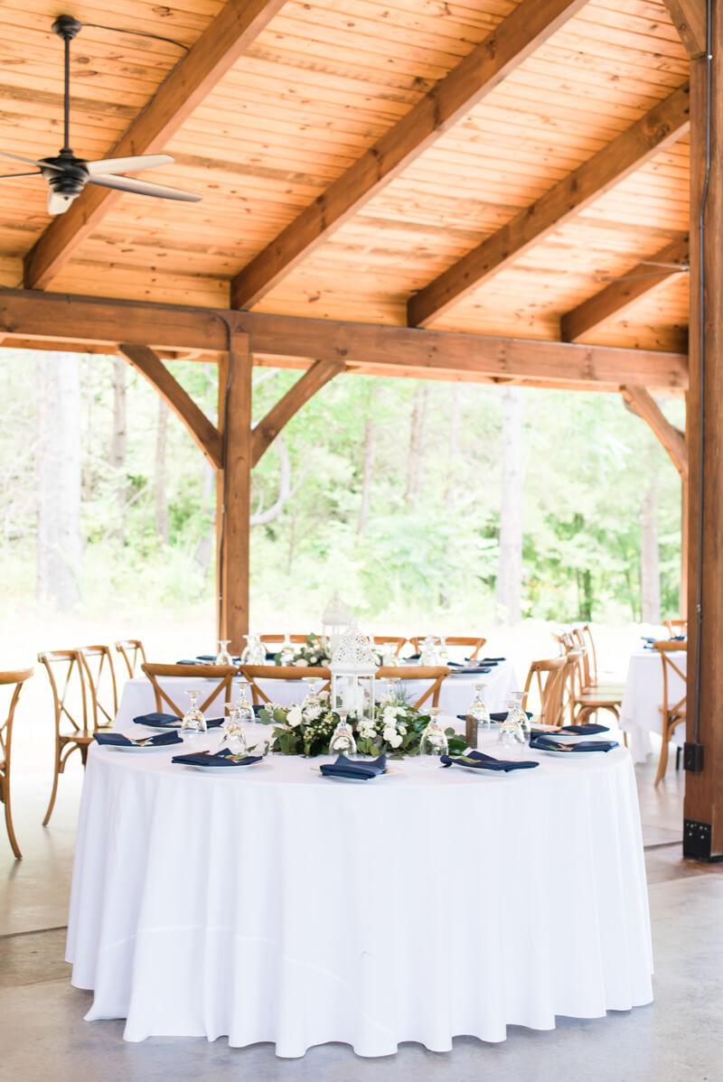 walnut-cove-nc-wedding-5.jpg