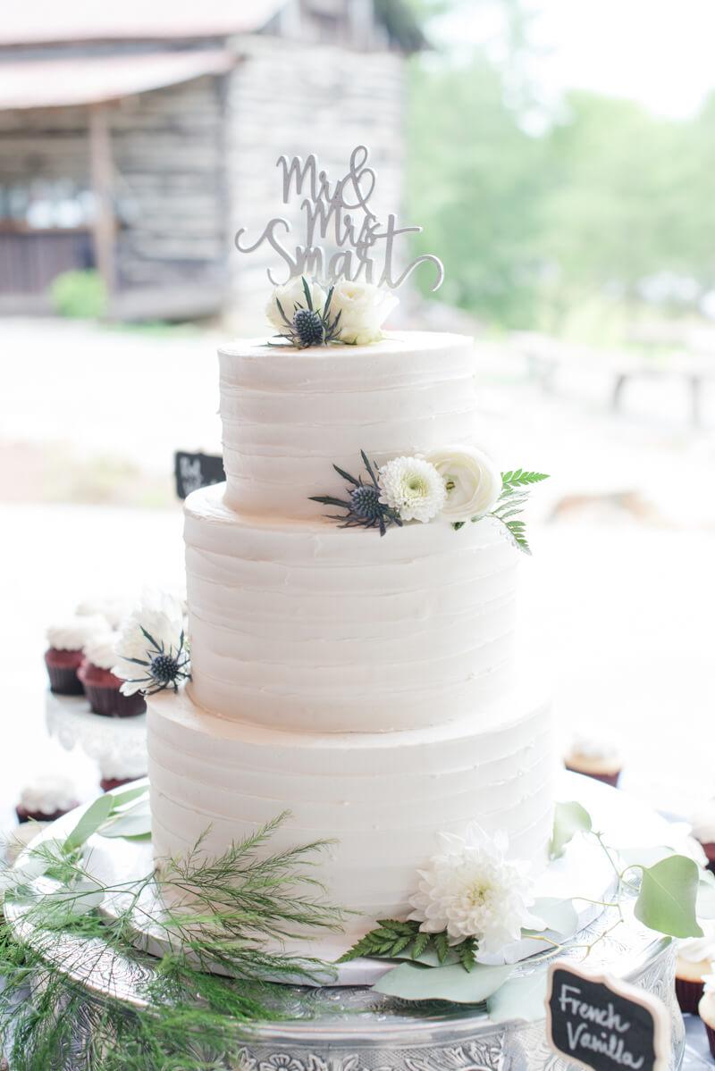 walnut-cove-nc-wedding-9.jpg