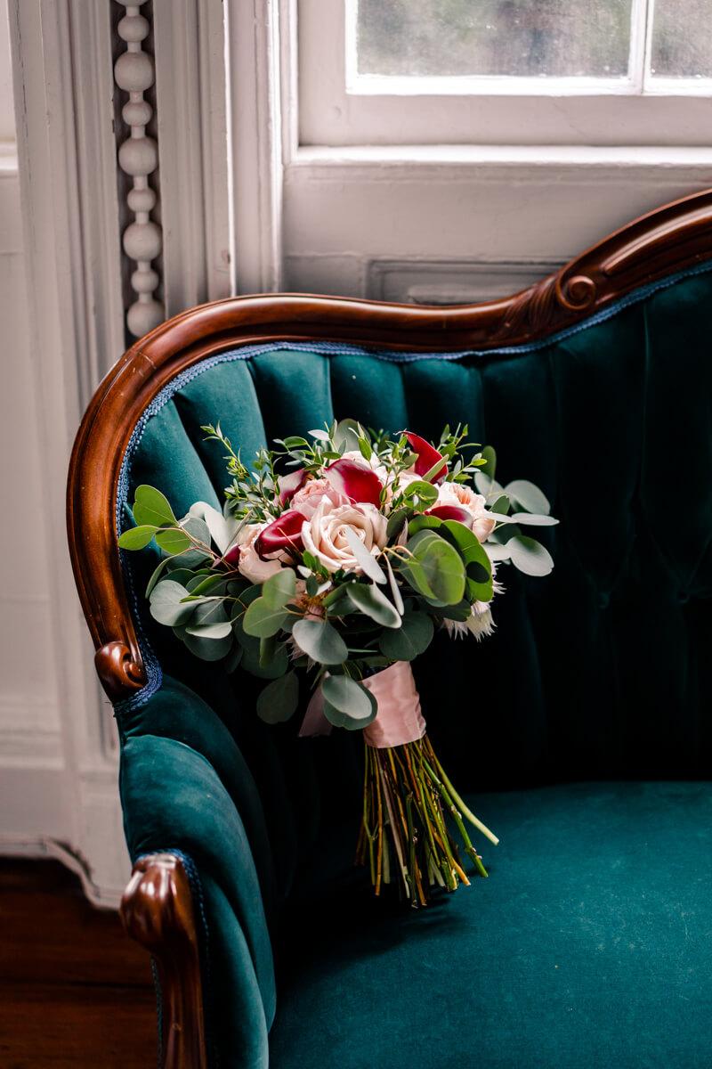thomas-bennett-house-bridal-9.jpg