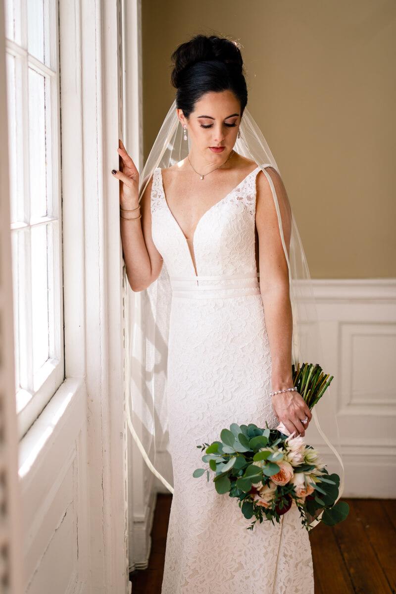 thomas-bennett-house-bridal.jpg