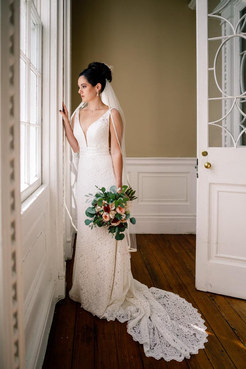 thomas-bennett-house-bridal-2.jpg