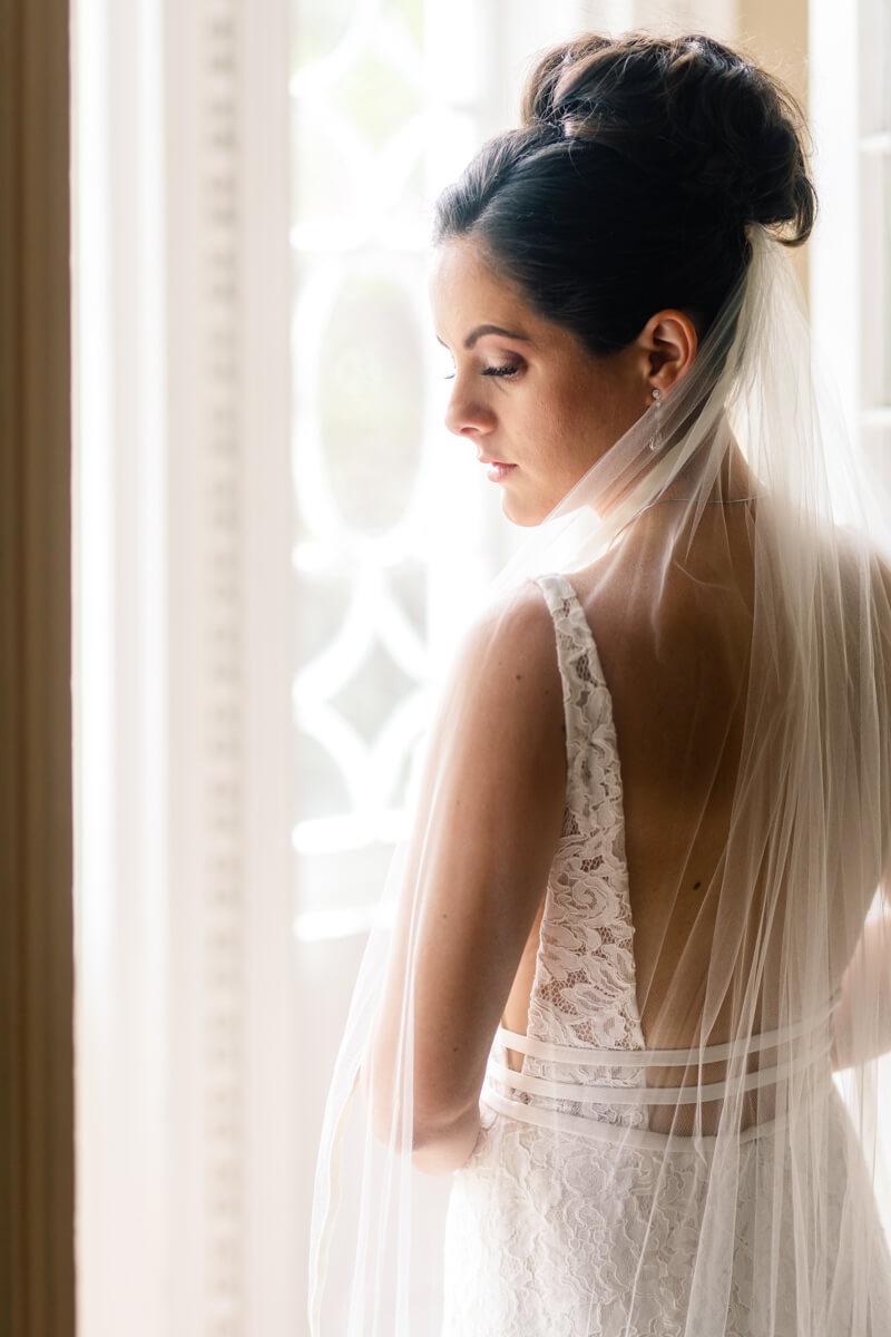 thomas-bennett-house-bridal-3.jpg