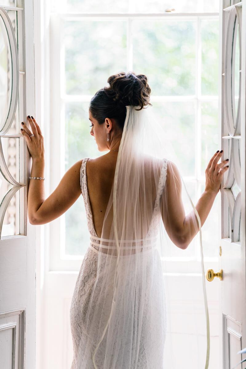 thomas-bennett-house-bridal-10.jpg