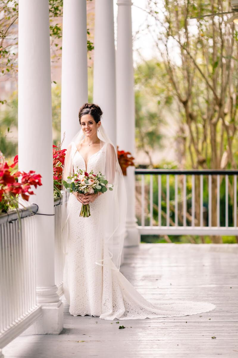 thomas-bennett-house-bridal-4.jpg