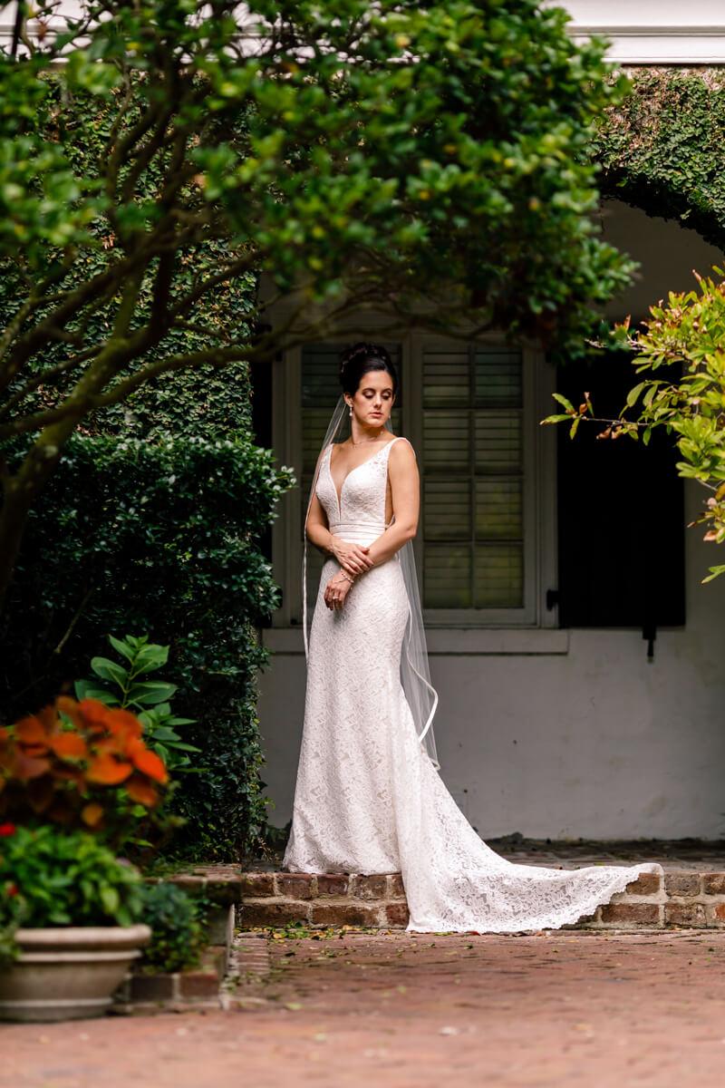 thomas-bennett-house-bridal-5.jpg