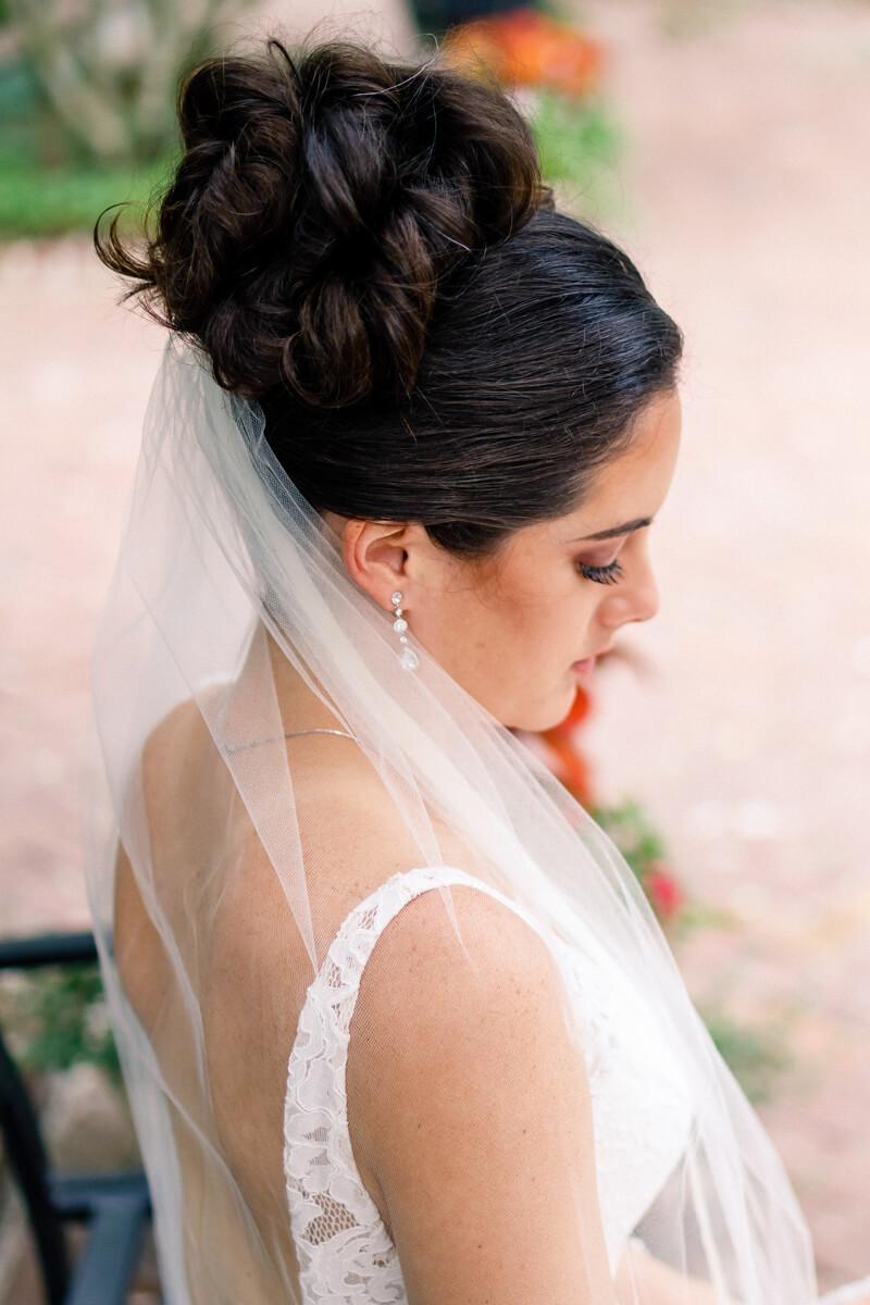 thomas-bennett-house-bridal-6.jpg