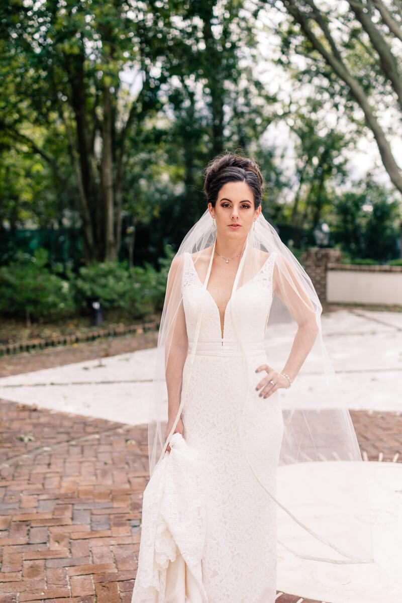thomas-bennett-house-bridal-7.jpg