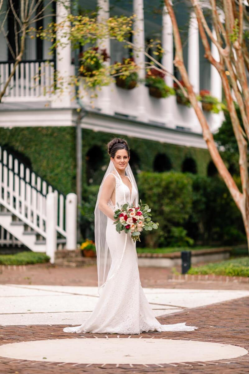 thomas-bennett-house-bridal-8.jpg