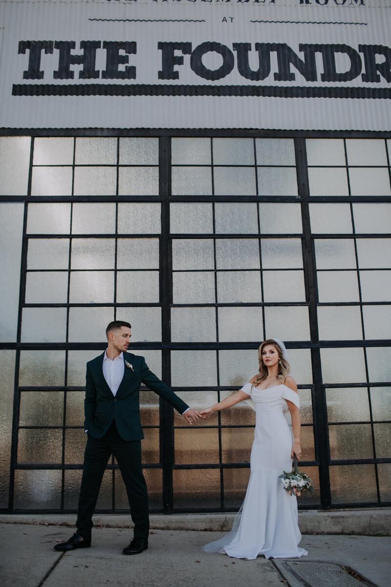 elegant-sunrise-wedding-brunch-8.jpg