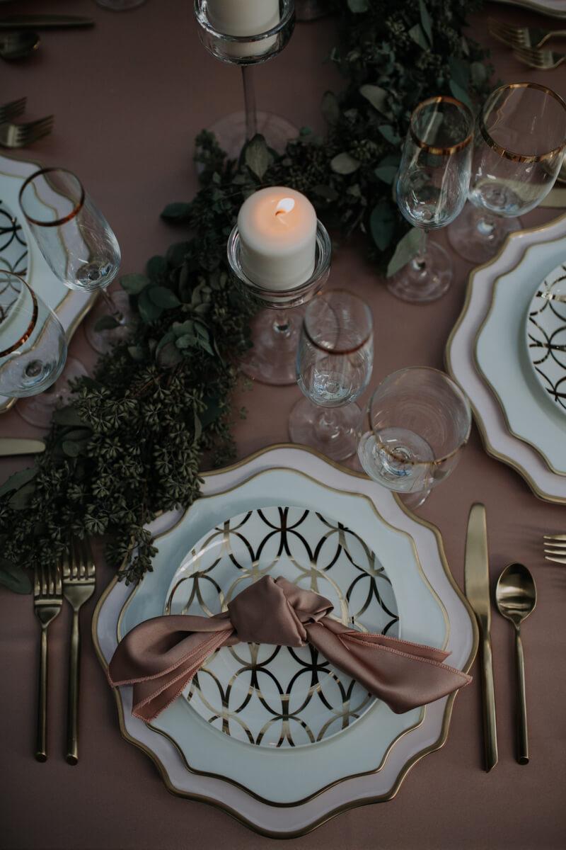 elegant-sunrise-wedding-brunch-4.jpg