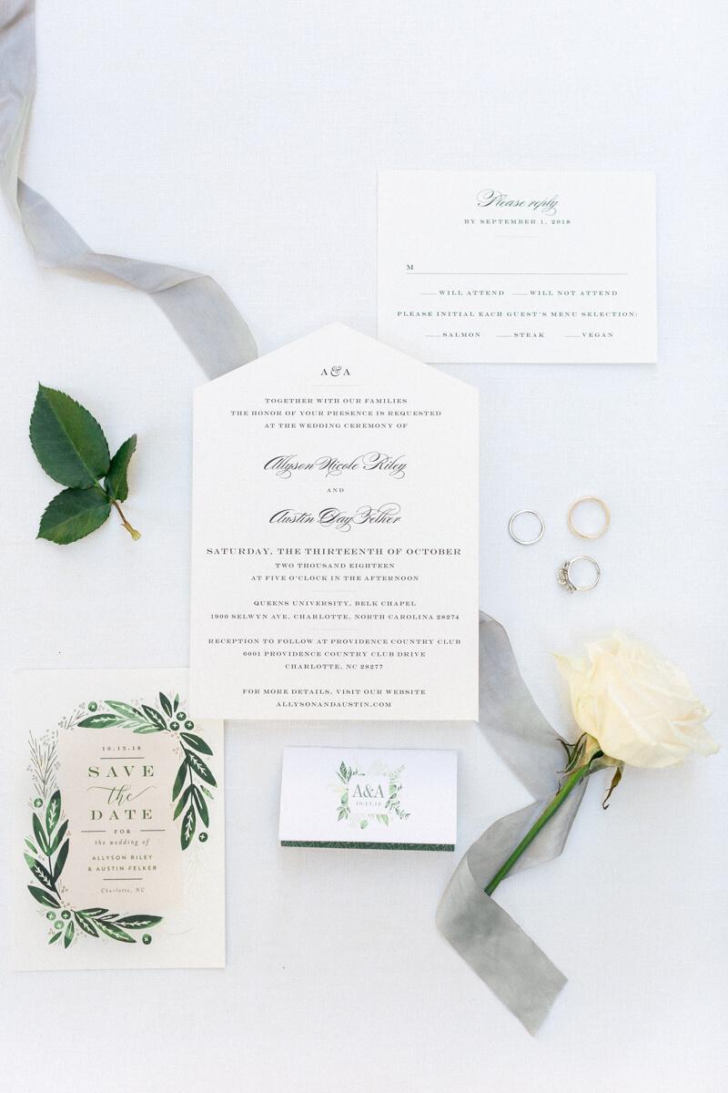 black-tie-charlotte-wedding-3.jpg