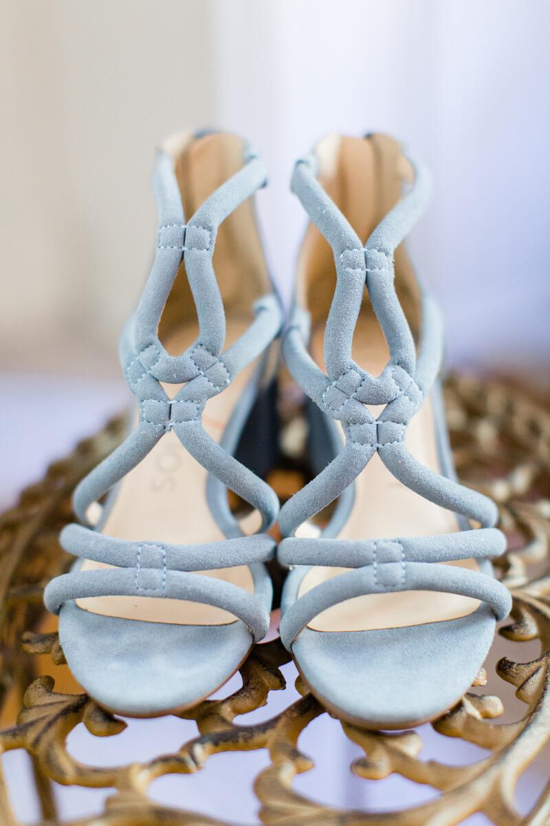 black-tie-charlotte-wedding.jpg