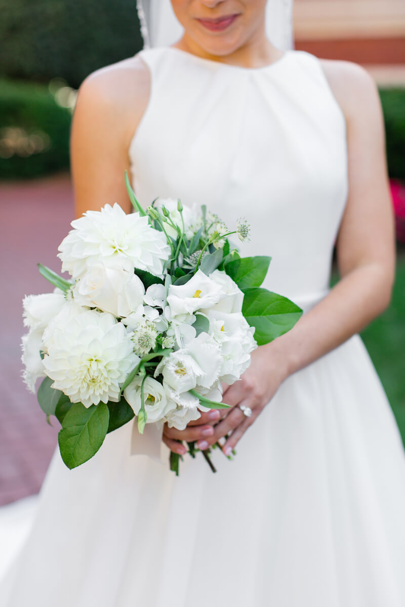 black-tie-charlotte-wedding-7.jpg
