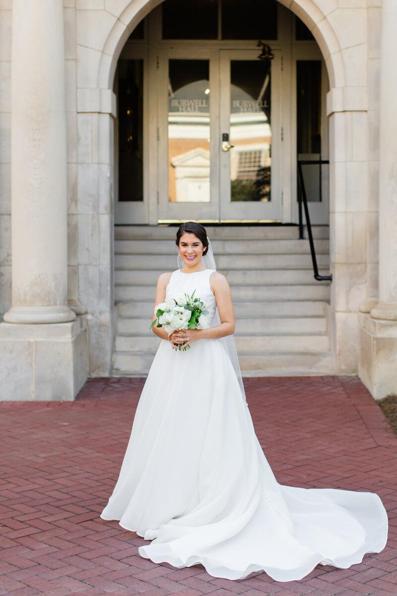 black-tie-charlotte-wedding-6.jpg