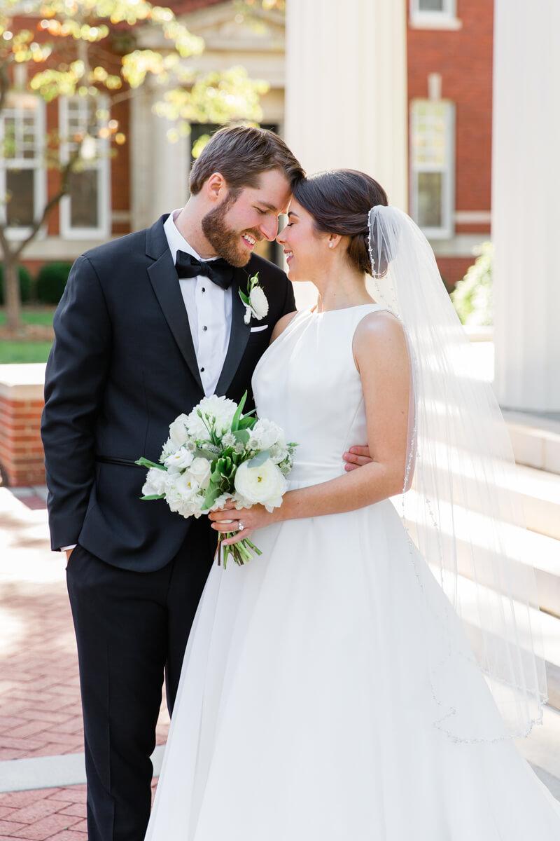 black-tie-charlotte-wedding-5.jpg
