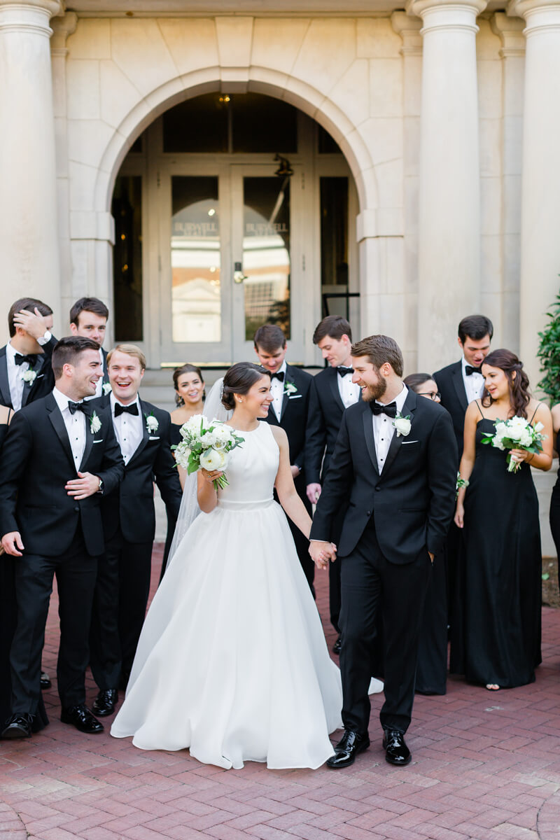 black-tie-charlotte-wedding-20.jpg