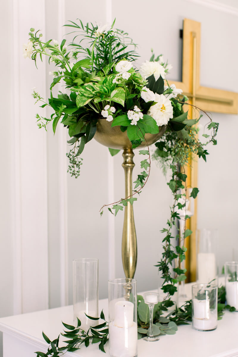 black-tie-charlotte-wedding-11.jpg