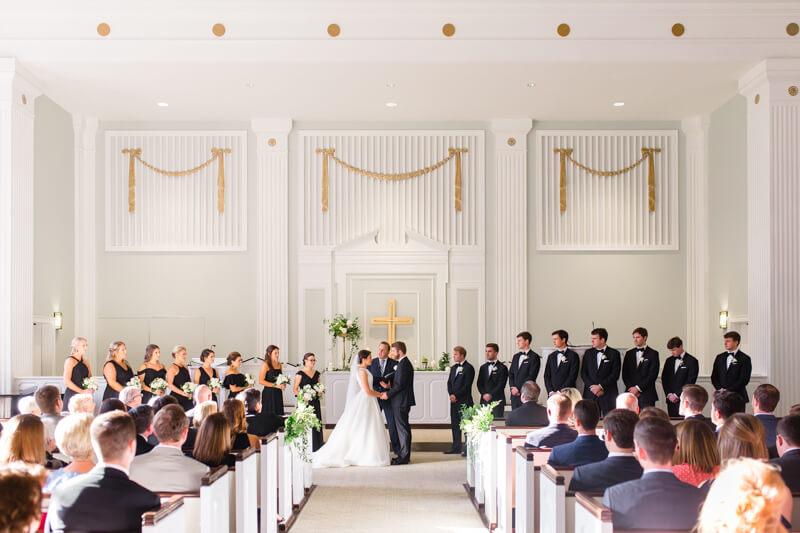 black-tie-charlotte-wedding-13.jpg