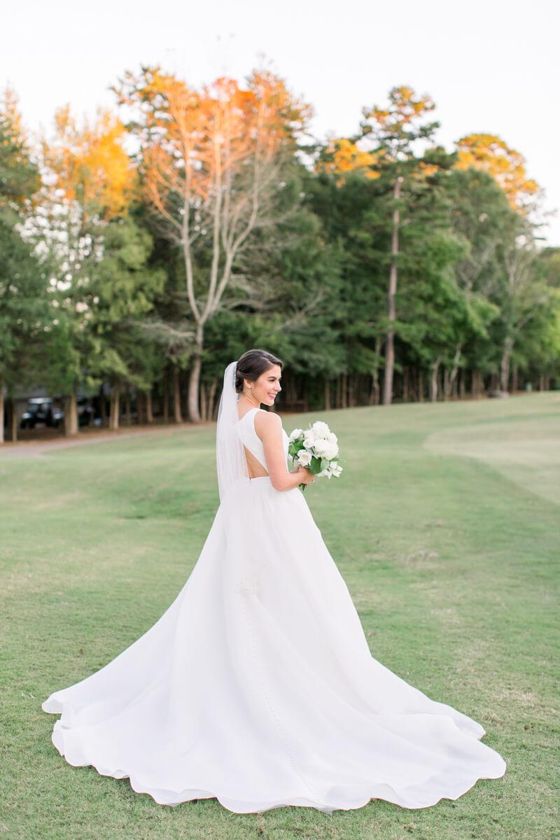 black-tie-charlotte-wedding-8.jpg