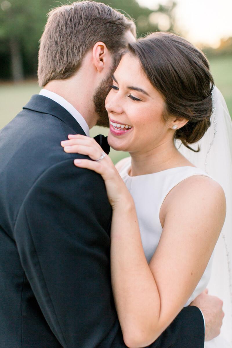 black-tie-charlotte-wedding-9.jpg