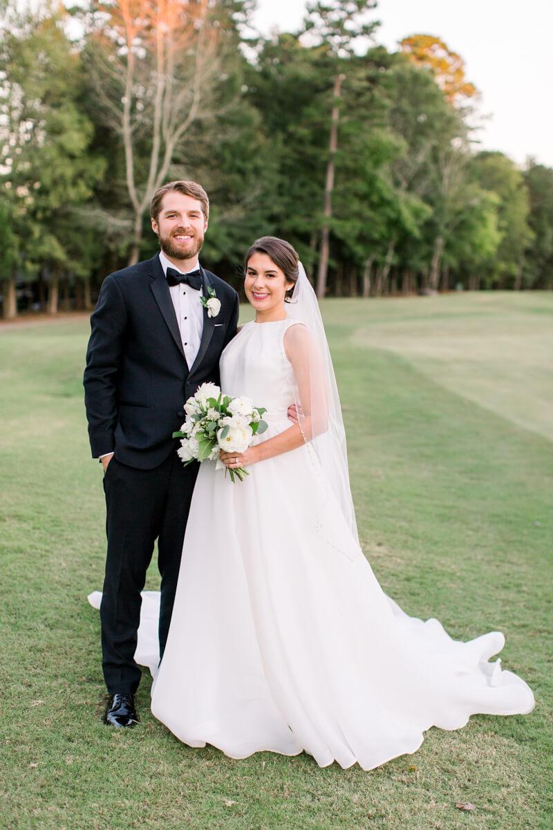 black-tie-charlotte-wedding-10.jpg
