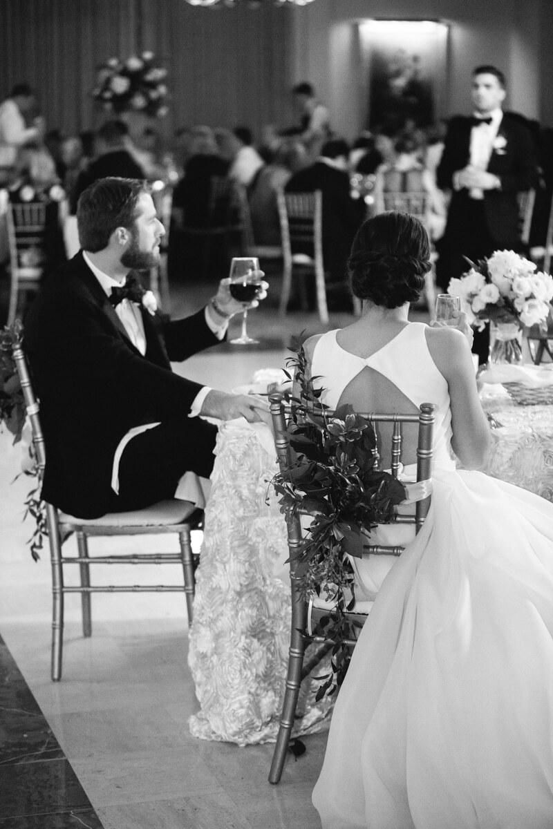 black-tie-charlotte-wedding-14.jpg