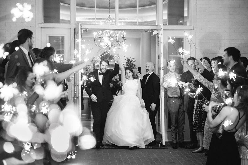 black-tie-charlotte-wedding-15.jpg
