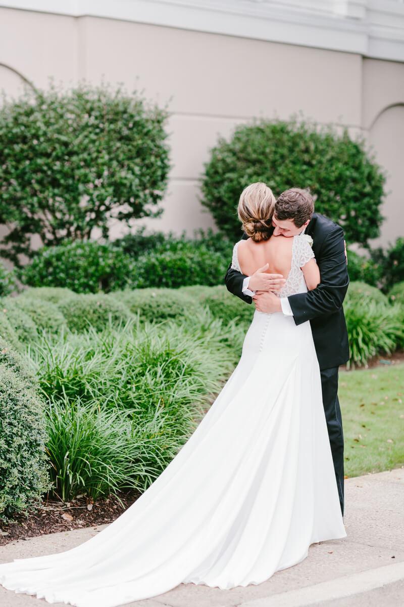 country-club-charleston-wedding-9.jpg