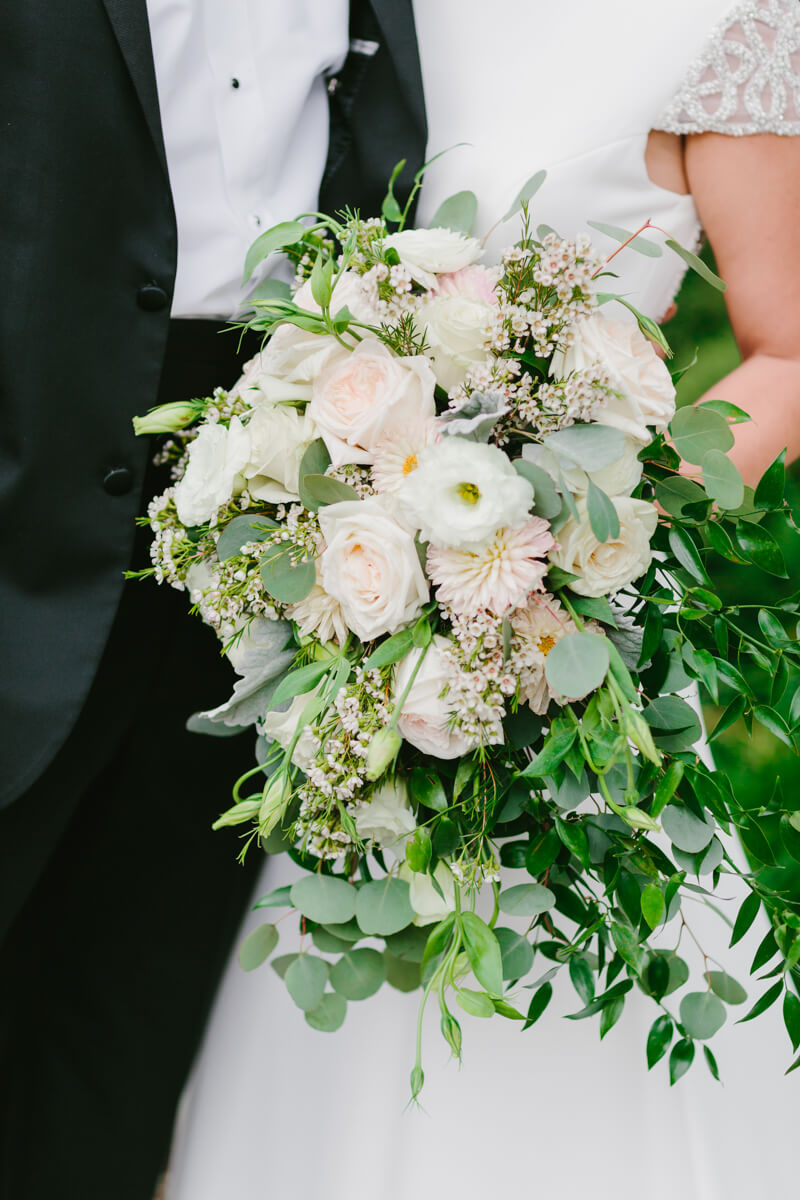 country-club-charleston-wedding-11.jpg
