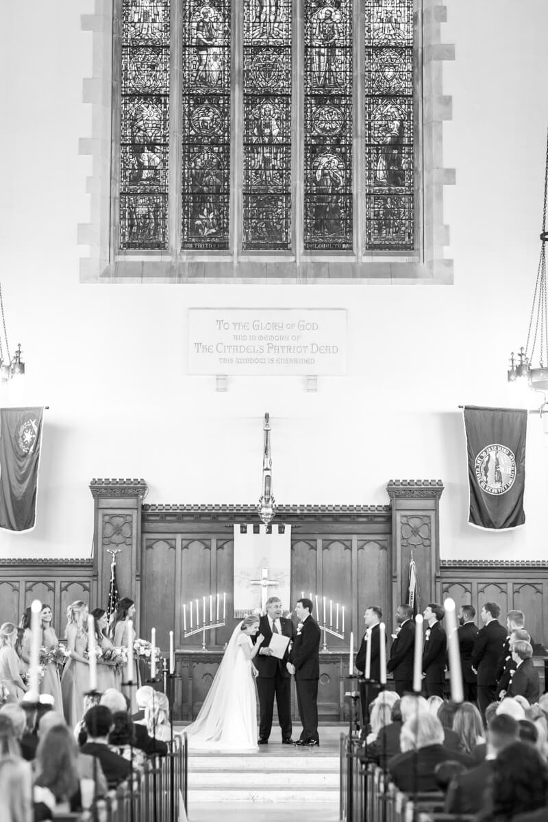 country-club-charleston-wedding-25.jpg