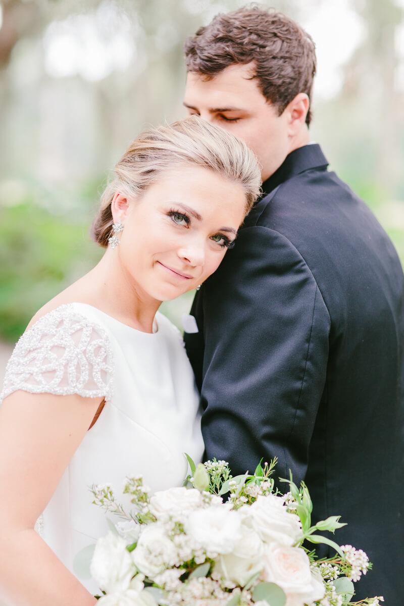 country-club-charleston-wedding-19.jpg