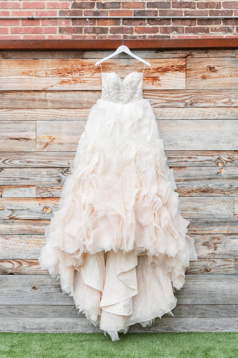 historic-cloth-mill-wedding-3.jpg