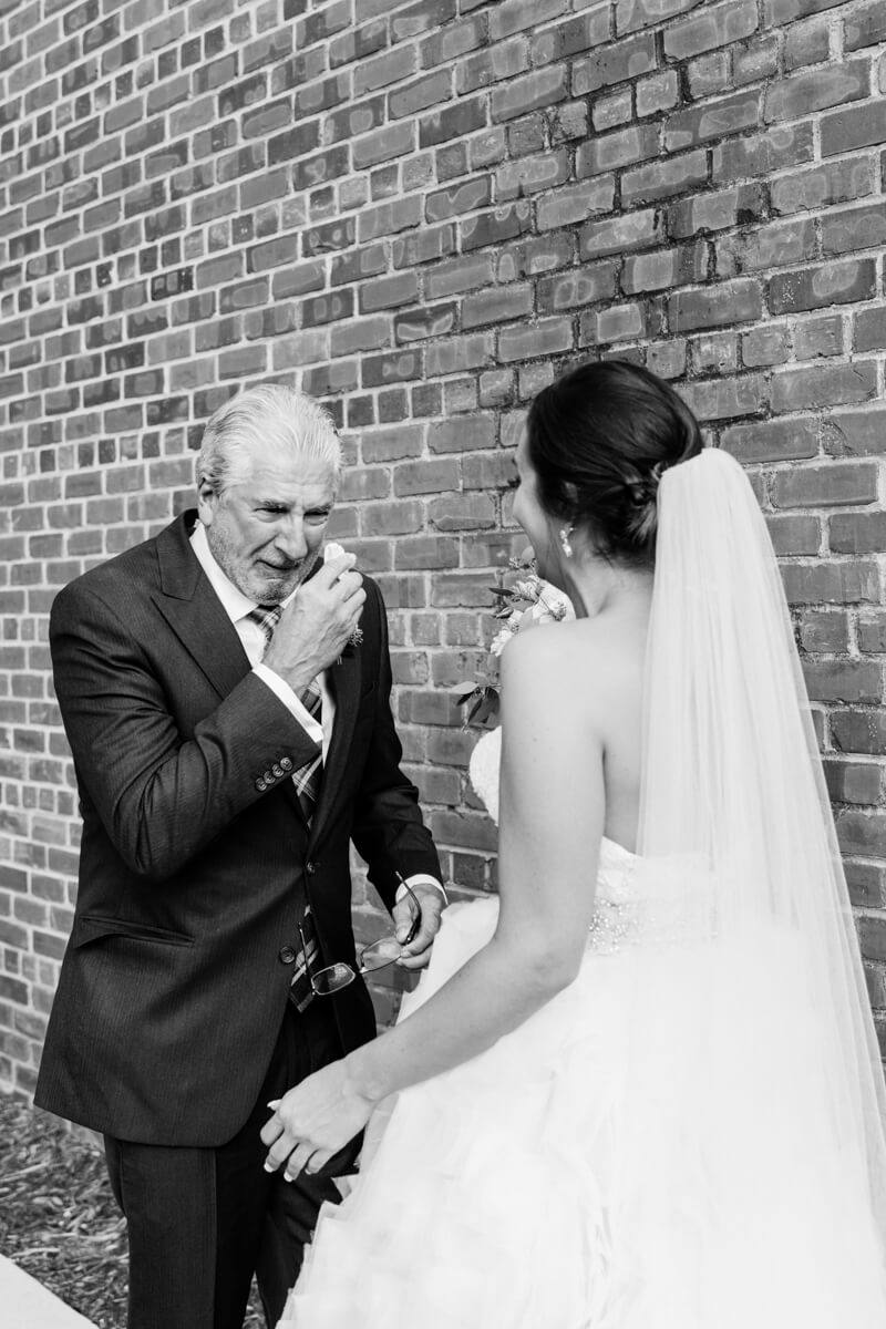 historic-cloth-mill-wedding-18.jpg