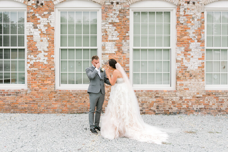 historic-cloth-mill-wedding-6.jpg