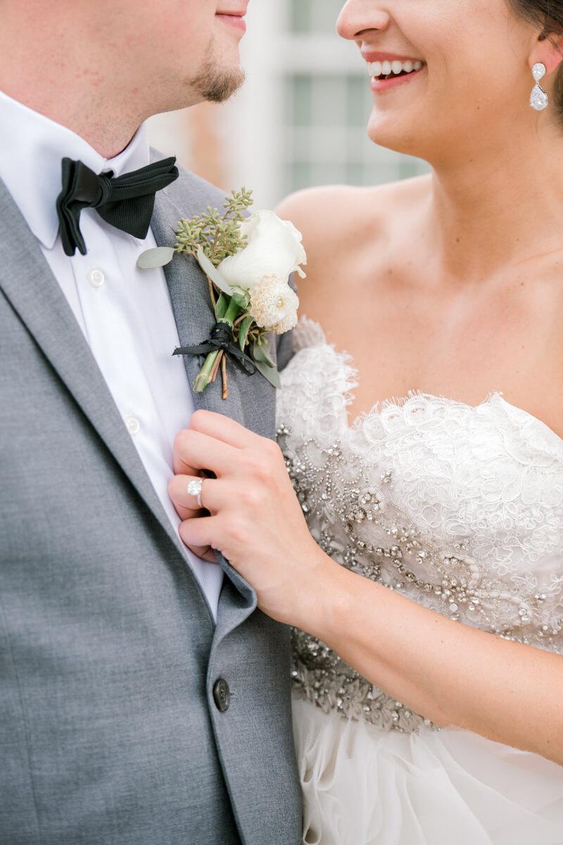 historic-cloth-mill-wedding-7.jpg