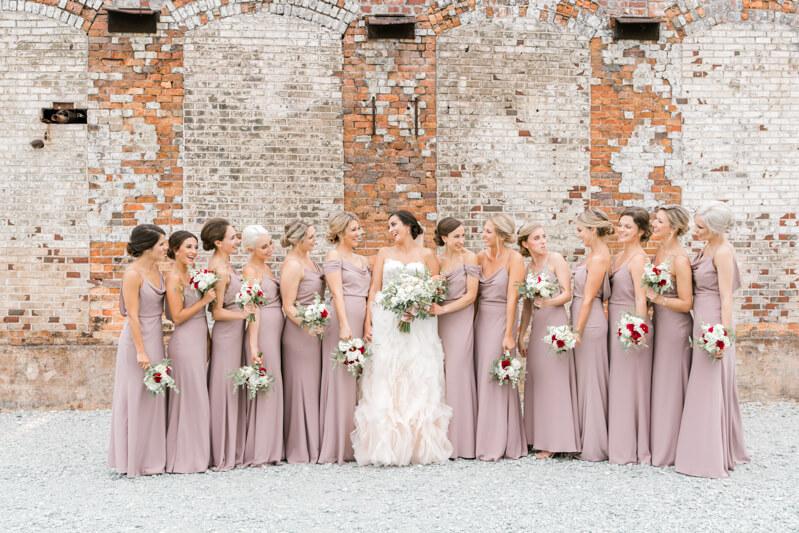 historic-cloth-mill-wedding-10.jpg