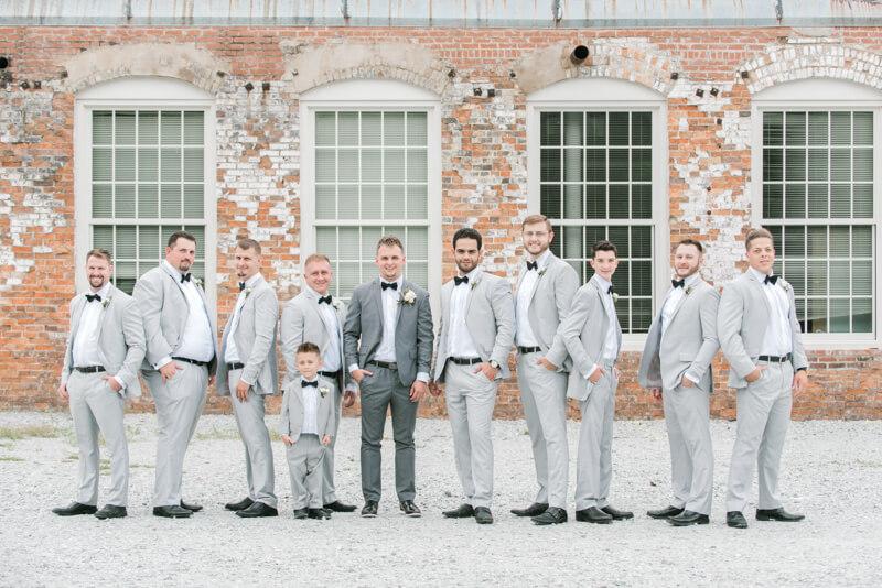 historic-cloth-mill-wedding-9.jpg