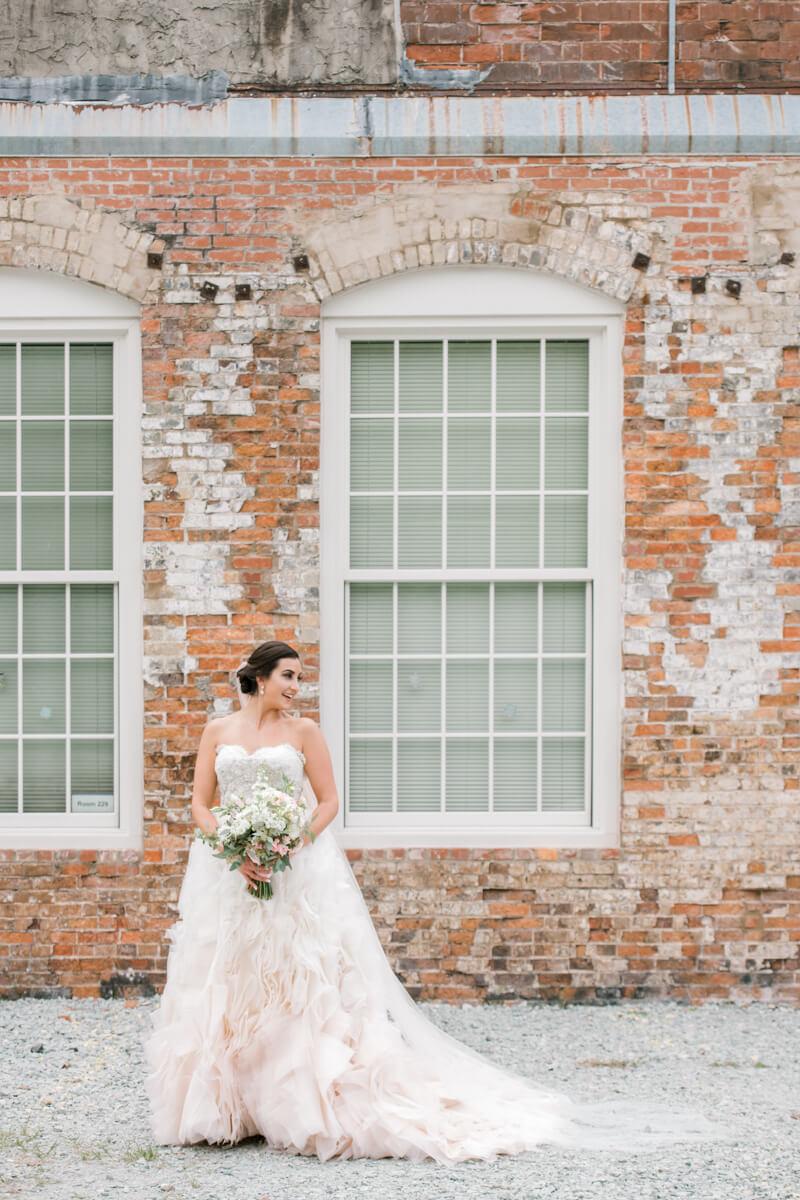 historic-cloth-mill-wedding-11.jpg