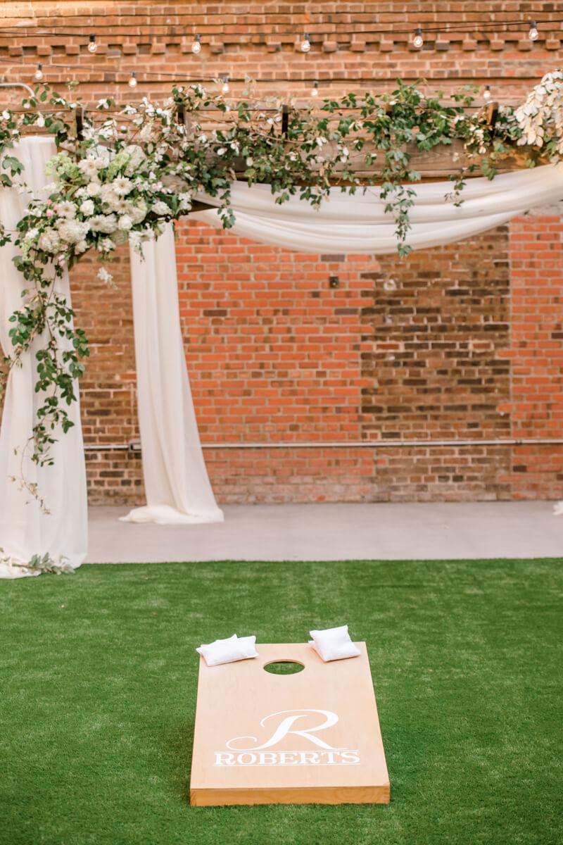 historic-cloth-mill-wedding-21.jpg