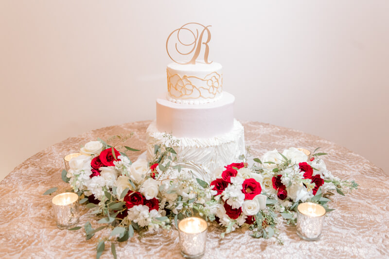 historic-cloth-mill-wedding-22.jpg