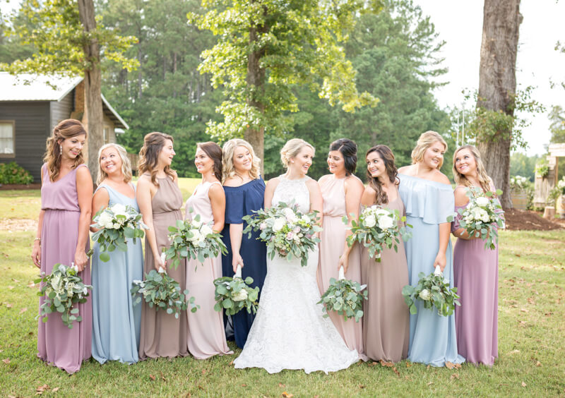 sugarneck-nc-wedding-photos-9.jpg