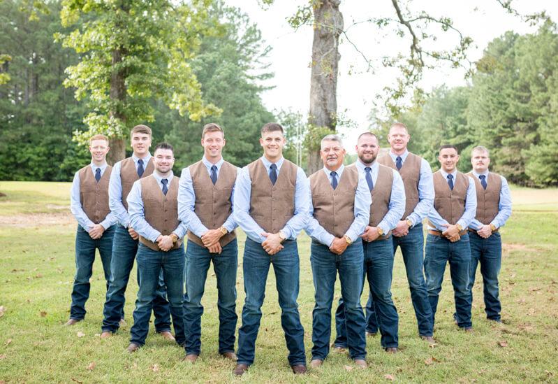 sugarneck-nc-wedding-photos-8.jpg