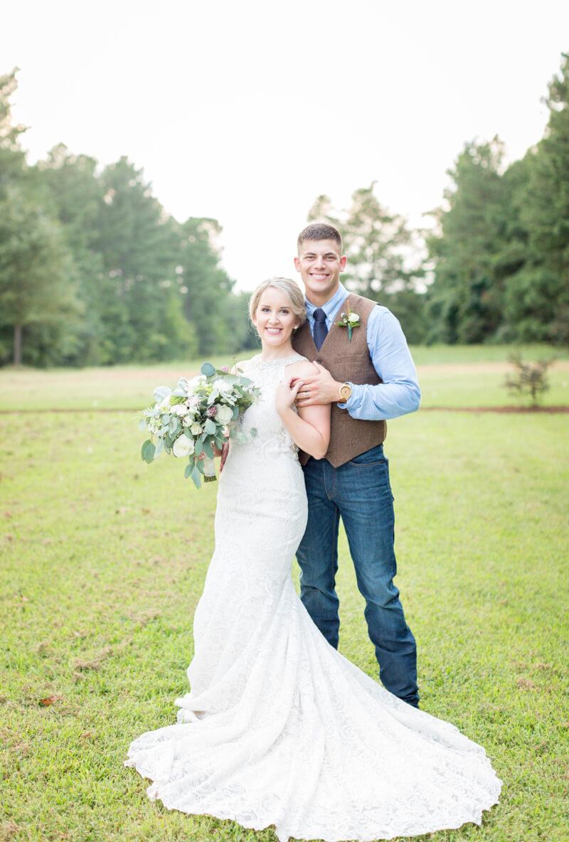 sugarneck-nc-wedding-photos-12.jpg